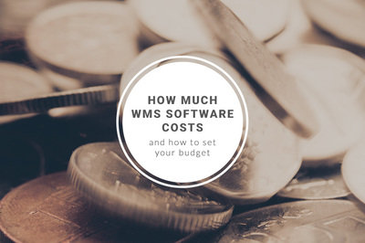wms budget - featured image
