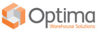 Optima Warehouse Solutions Logo