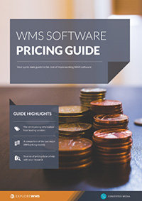 wms pricing guide - thumbnail - 200