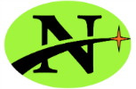 Northstar Automation Logo