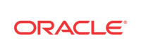 Oracle WMS Vendor Logo