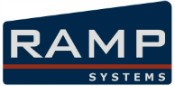 Ramp Systems Logo