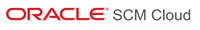 ORACLE SCM CLOUD 250
