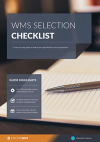 WMS selection checklist - thumbnail 200