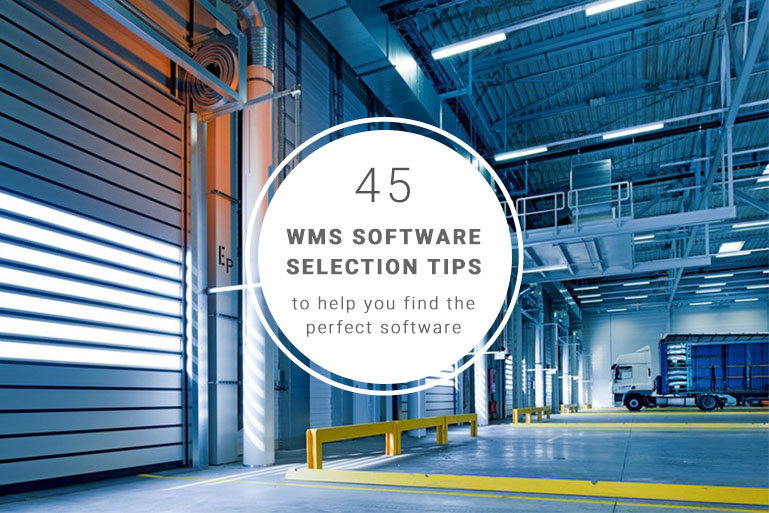 45 WMS features featured image