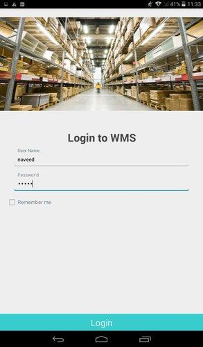 Focus WMS Software - WMS Pricing, Demo & Comparison