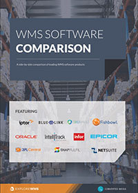 wms software comparison - thumbnail 200