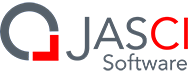 JASCI Software Logo (1)