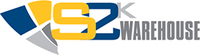 s2k-warehouse-logo
