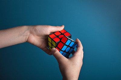 wms challenges rubiks