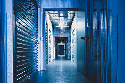 What are the biggest WMS challenges in warehouse management?